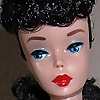 My Vintage Barbies Blog
