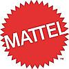 Mattel - YouTube