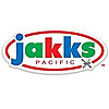 JAKKS Pacific - YouTube