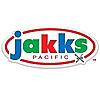 JAKKS Pacific - YouTube