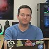 LearnLinux.tv   Youtube
