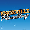 Knoxville Plumbing