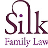 Silk Family Law