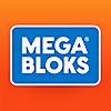 Mega Construx - YouTube