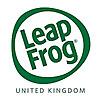 LeapFrog UK- YouTube