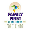Family First Legal Group