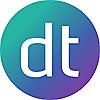 DialogTech   Mobile Marketing