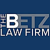 St. Louis Divorce & Family Law Attorney | The Betz Law Firm