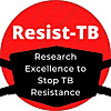 Resist-TB | Research Excellence to Stop TB Resistance