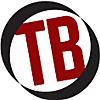 TB Online posts.