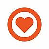 Ubuntu Design Blog