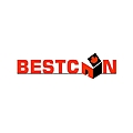 BestCan Windows & Doors Renovation Contractors