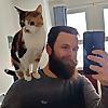 Jakejw93 - Linux Gaming   Youtube