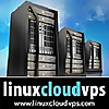 LinuxCloudVPS.com Cloud Hosting Blog