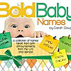 FOR REAL BABY NAMES