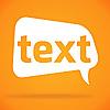 Text Marketer | Bulk SMS Mobile Marketing Blog