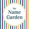 The Name Garden