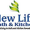 New Life Bath & Kitchen