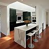 Wonderful Kitchens