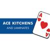 Ace Kitchens and Laminates | Kitchen Designer | Wellington