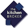 The Kitchen and Bathroom Broker