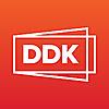 Dream Doors Kitchen Australia | Kitchen Renovation Blog