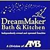 DreamMaker Bath & Kitchen
