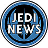 Jedi News Your Daily Star Wars News Resource