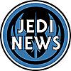 Jedi News Your Daily Star Wars News Resource