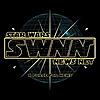 Star Wars News Net - A Force for News!