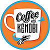 Coffee With Kenobi - Discussion, Analysis, and Rhetoric