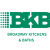 Broadway Kitchens and Baths