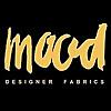 Mood Fabrics