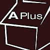 APlus Home Improvements | Interior Designers Home Bathroom Kitchen Remodeling Orange County