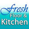 Fresh Floor Kitchen & Bath | Kitchen & Bathroom Remodeling Constractors