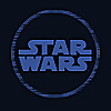 Reddit - Star Wars