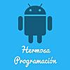 Hermosa Programacin