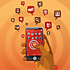 Mobilegroove   Mobile Apps and Mobile Trends