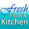 Fresh Floor Kitchen & Bath Bathroom Remodeling