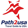 Path2USA | US Visa Immigration News & Updates