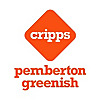 Cripps Pemberton Greenish | Employment