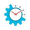 Configure.IT Blog