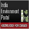 India Environment Portal - News