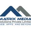 Matrix Media | Mobile iPhone & Android