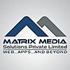 Matrix Media   Mobile iPhone & Android