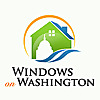 Windows on Washington BLOG!