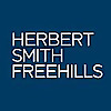 Herbert Smith Freehills Employment notes