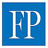 Financial Post - Mining