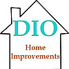 DIO Home Improvements