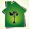 Home My Heaven: Home Improvement Blog